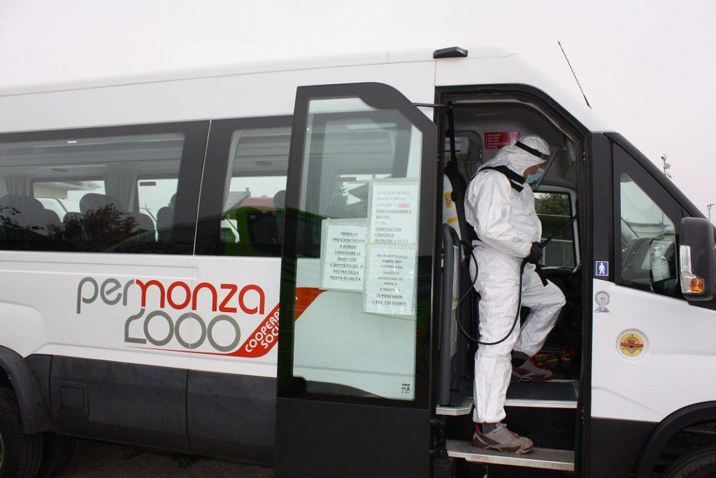 Per Monza 2000