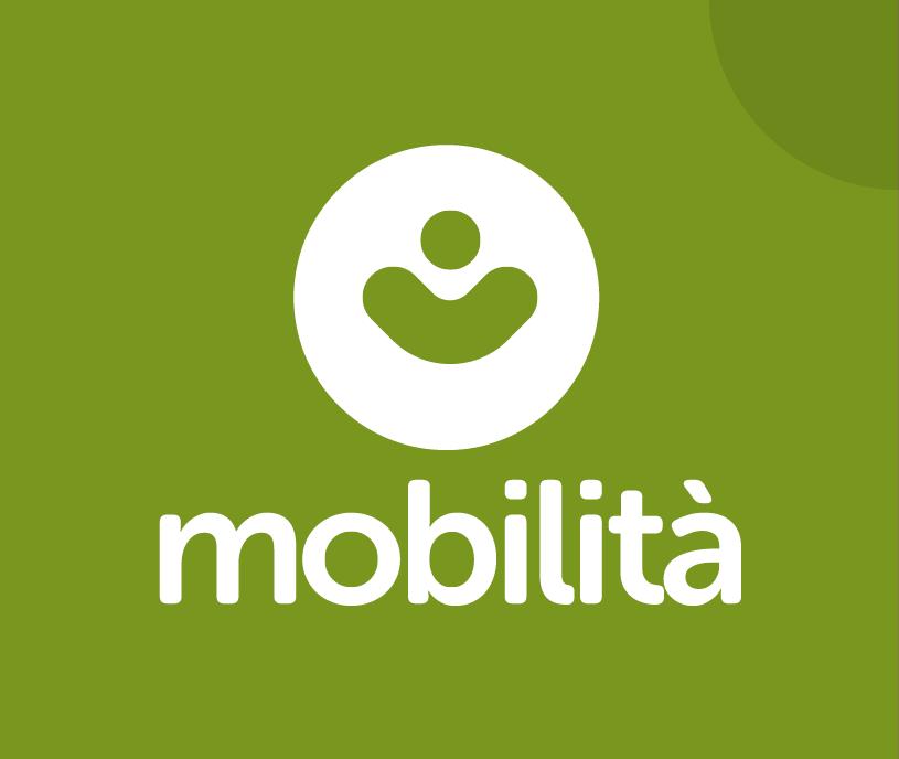 La persona e la mobilità